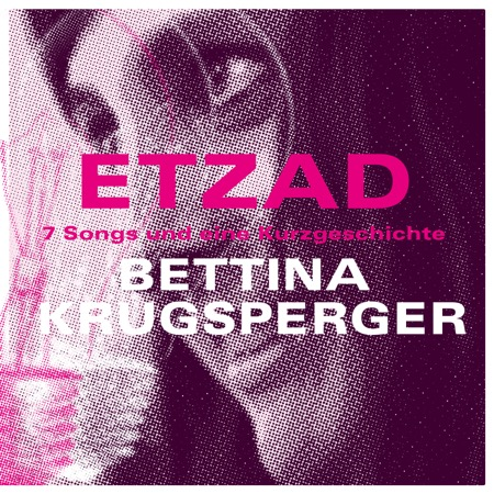 Bettina Krugsperger - Etzad